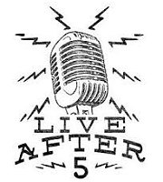 Live after 5 Music